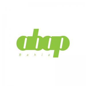 logo-abap