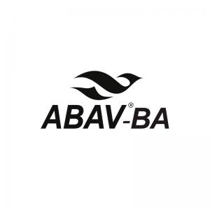 logo-abav