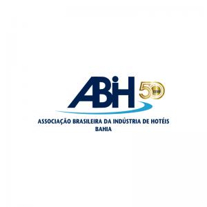logo-abih