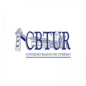 logo-cbtur