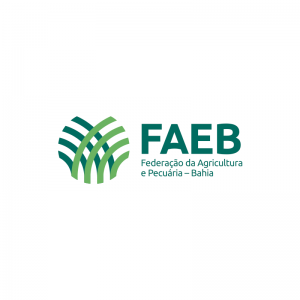 logo-faeb