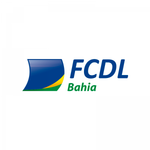 logo-fcdl