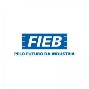 logo-fieb