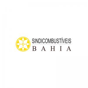 logo-sindcombustivel