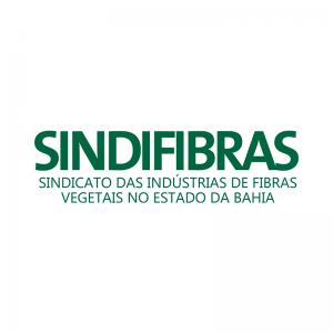 logo-sindifibras
