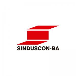 logo-sinduscon